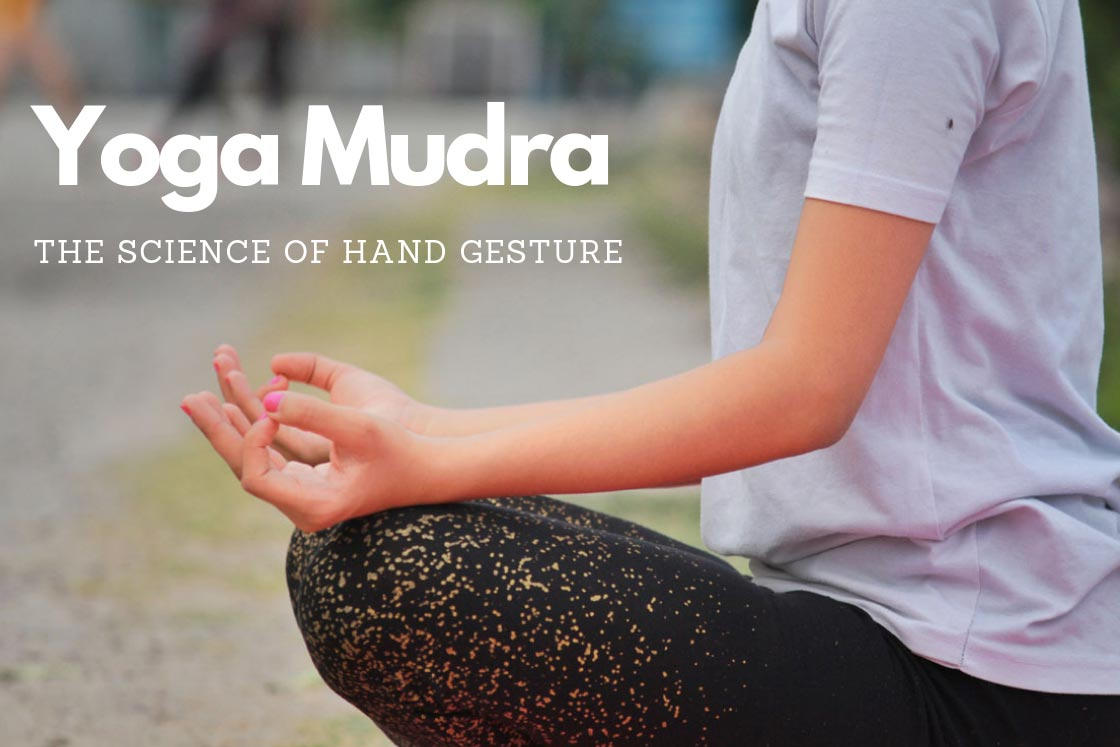 Yoga Mudras : How Does It Work, Types, Steps & Benefits - Fitsri