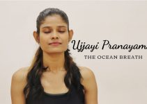 What Is Pranayama and How to Do It : History, Types and Benefits