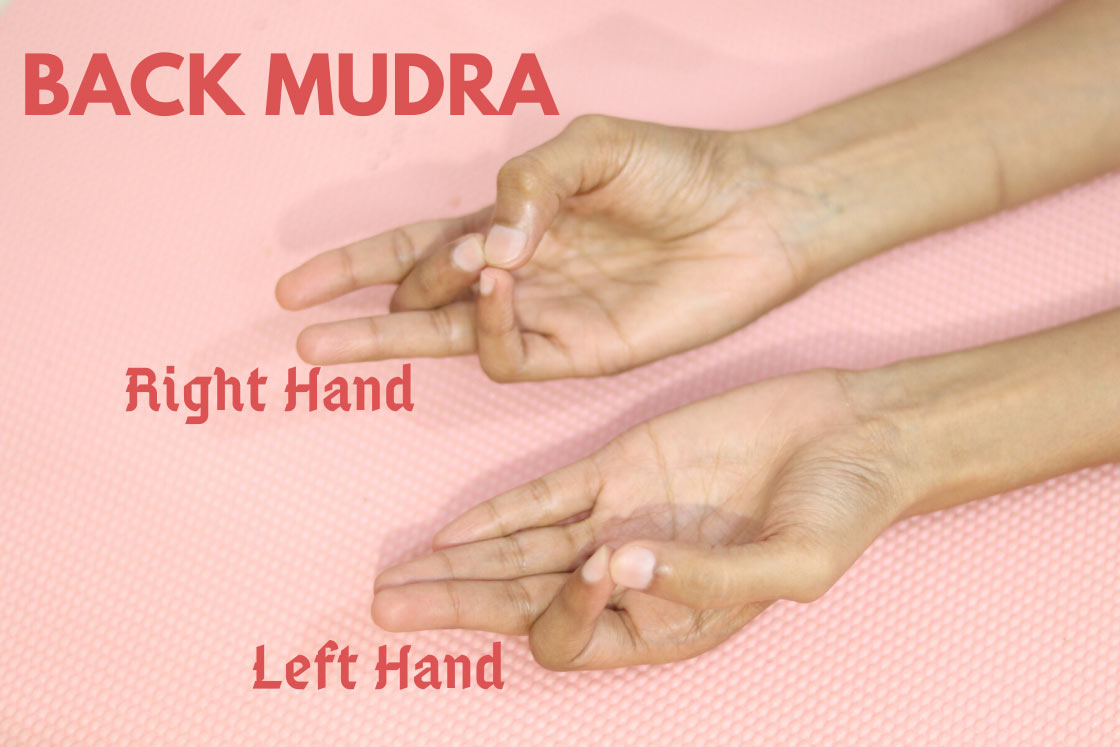 Back Mudra How To Do Steps And Benefits Fitsri