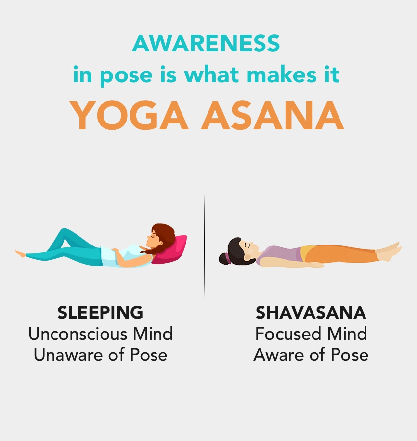 What Is Asana Yoga Poses Classification History Origin Benefits Fitsri